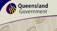 Search - Queensland Birth Death Marriages