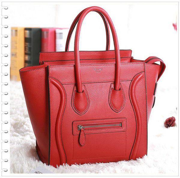 #Celine #CelineBag #Celine Bags #Celine Bags For Ladies http://mknew.com
