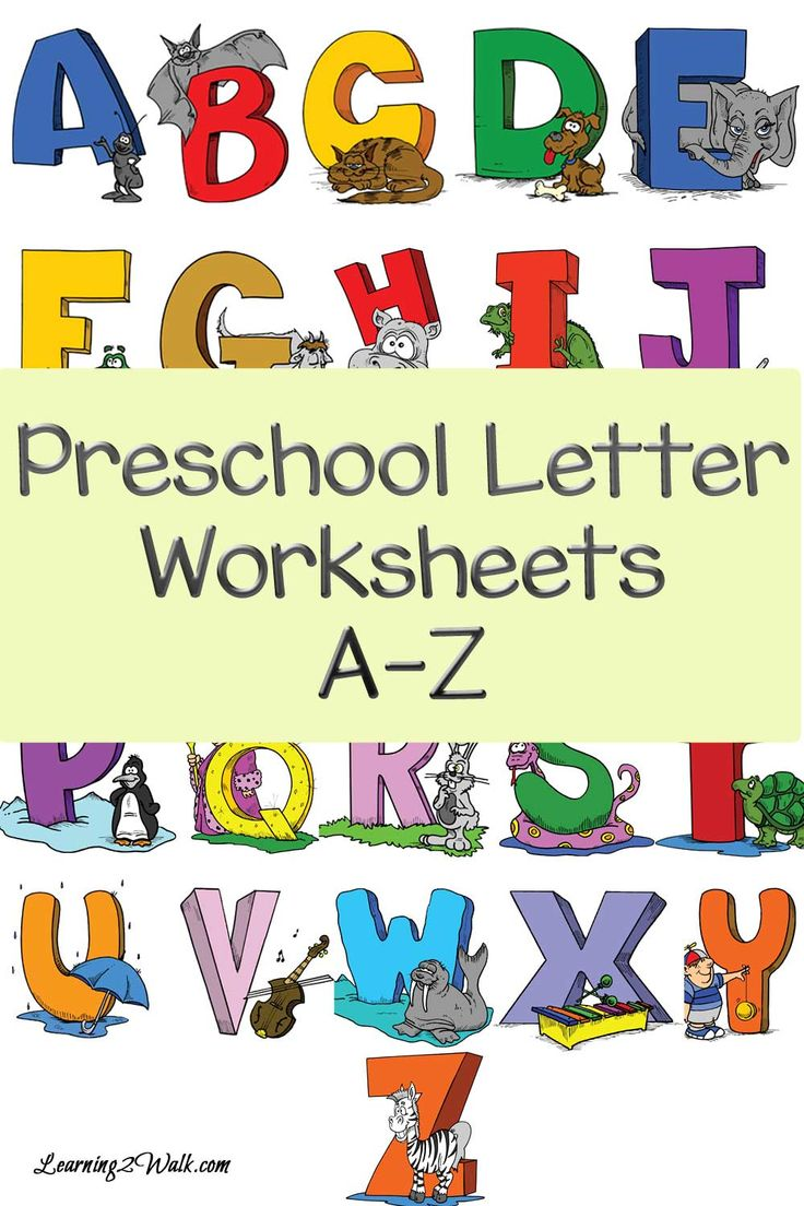 learning my letters best 25 letter to ideas on letter to 22725 | b86a8047191962df4b02609b01391457 preschool alphabet activities learning the alphabet