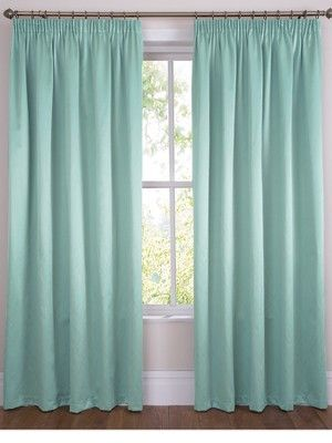 Plain Dye Satin Lined Pleated Curtains (Extra Long Drop Available), http://www.woolworths.co.uk/plain-dye-satin-lined-pleated-curtains-extra-long-drop-available/831859917.prd