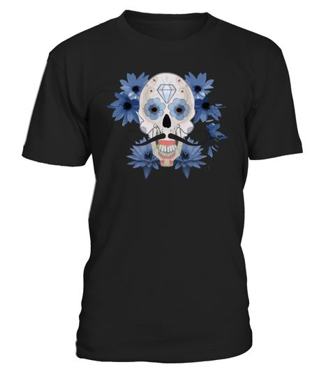 "# Day of the Dead Sugar Skull with Mustach .  GET YOURS NOW!!!*HOW TO ORDER?1. Select style and color2. Click ""Buy it Now""3. Select size and quantity4. Enter shipping and billing information5. Done! Simple as that!Tags: father and son t shirts matalan fat https://www.fanprint.com/stores/dallascowboystshirt?ref=5750"
