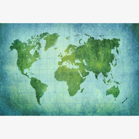 14 best Historische wereldkaarten images on Pinterest World maps - best of background map of the world