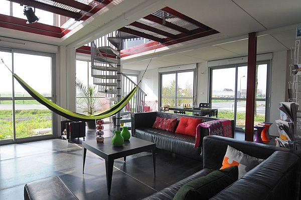 58 besten interior ideen bilder auf pinterest. Black Bedroom Furniture Sets. Home Design Ideas
