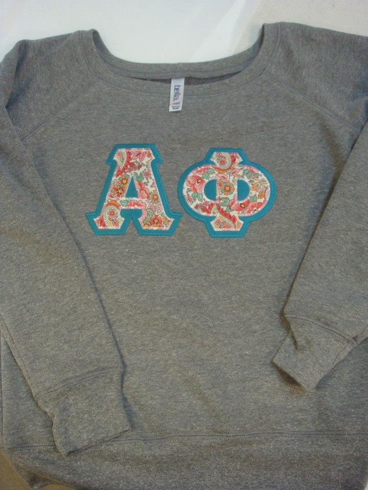 greek letter shirts 54 best images about letter shirts on 1269