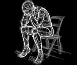 Quand une banque vous clôture votre compte, elle met à mort votre vie sociale mais elle n'est pas là pour faire du social  Vous descendez aux enfers, plus de ressources, un mauvais passage... ..