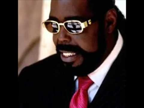 Top 10 songs by Barry White - AXS