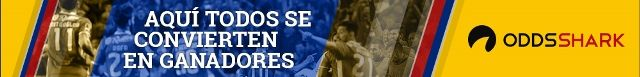 Caracas FC enfrenta a Mineros de Guayana en Cachamay - Noticia al Dia #757LiveVE