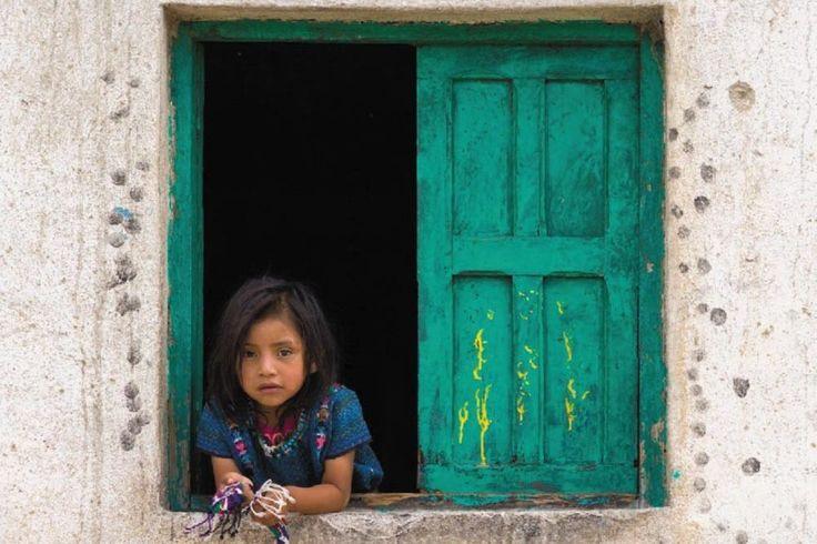 Entre el colectivo de fotógrafos digitales españoles, ¿quién no conoce a José María Mellado? Su libro Fotografía de alta calidad. Los fundamentos de la fotografía es uno de los referentes editoriales …