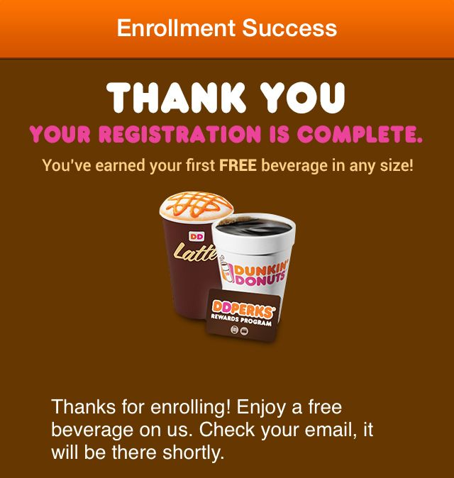 Dunkin Donuts App - Because coffee and donuts forever - get signed up for an account on the Dunkin Donuts app by Friday 12/5 with promo code BLOG and get five bucks credit!  #sponsored #MC #DDperks
