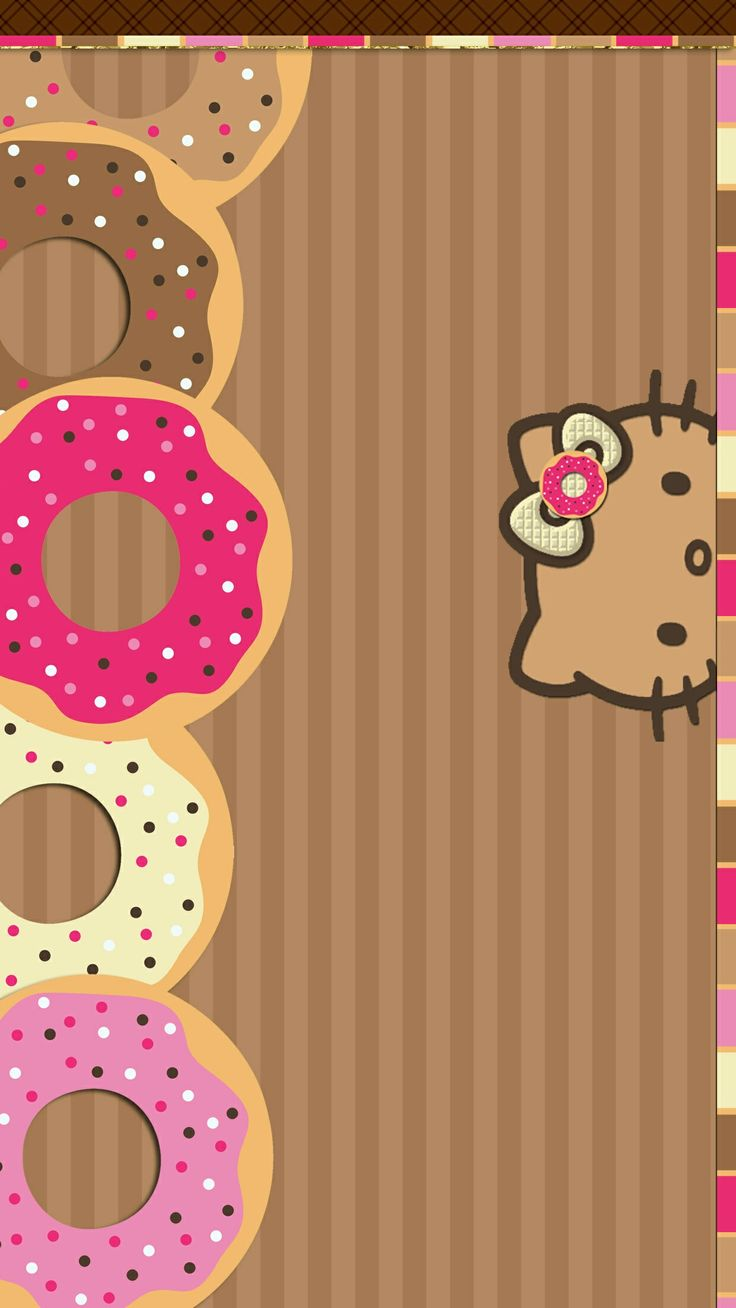 Simple Wallpaper Hello Kitty Ice Cream - b86ac57e62d6012960667d0ff54e18ba--kitty-wallpaper-icecream  Image_452392.jpg