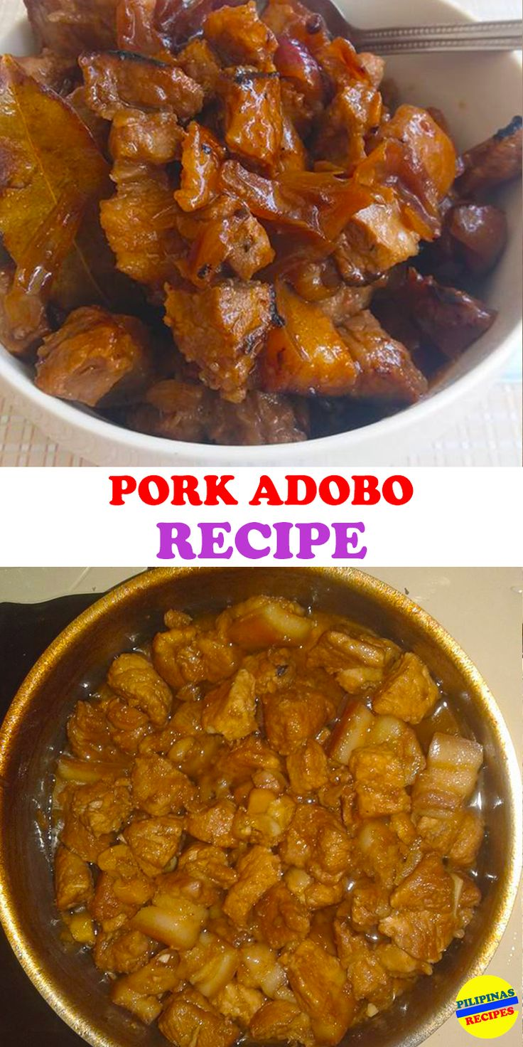 3445 best FILIPINO FOODS! sarap! images on Pinterest ...