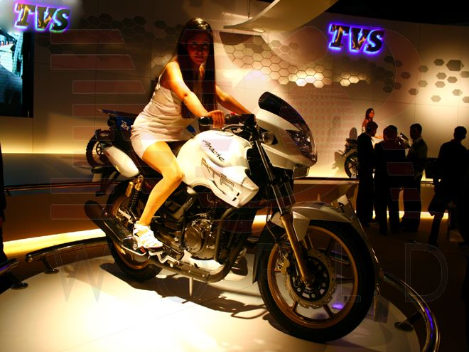 TVS Motor to wind up European SPV: Two and three-wheeler maker TVS Motor has taken steps to wind up the TVS Motor Company, Europe, the special purpose vehicle (SPV) set up by the company.The Chennai-based company had incorporated TVS Motor (TVSM) Company, Europe B V and TVS Motor Singapore Pte Ltd to serve as a special purpose vehicles for making and protecting investments made in overseas operations of PT TVS, TVS Motor said in annual report.