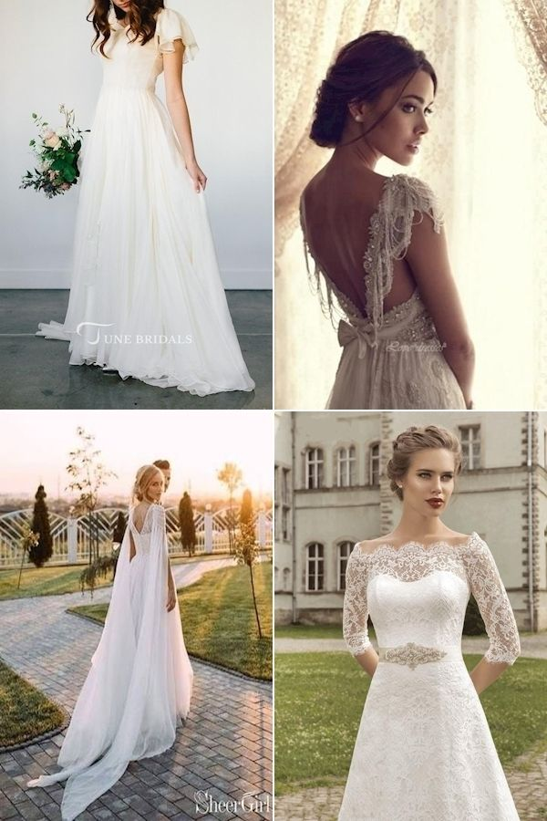Wedding Dresses For Bride Off The Rack Wedding Dresses Wedding Channel In 2020 Wedding Channel Lace Weddings Wedding Dresses