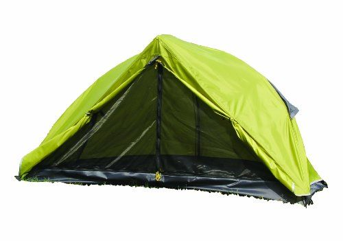 First Gear Cliff Hanger 1 person Camping Backpacking Tent *** ADDITIONAL DETAILS @: http://www.best-outdoorgear.com/first-gear-cliff-hanger-1-person-camping-backpacking-tent/