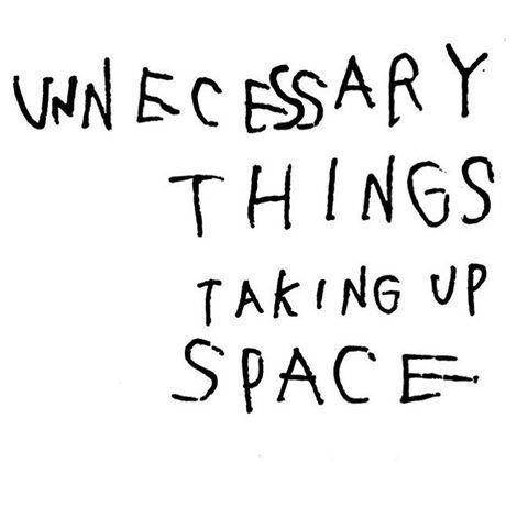 Often #cococapitanwriting