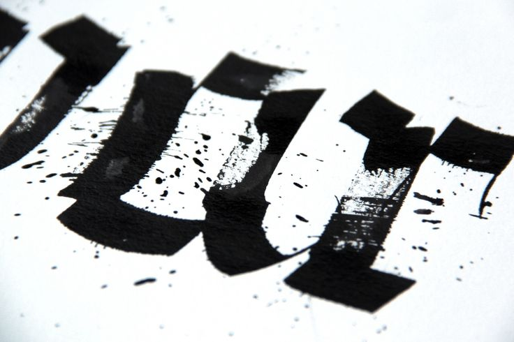 https://flic.kr/p/ExgFXw | Projeto Dreaming Dogs - Ruling pens. www.catarse.me/dreamingdogs www.facebook.com/dreamingdogs.rulingpens -------------------- #rulingpen #tiralinhas #tiralineas #calligraphy #caligrafia #ddrulingpens
