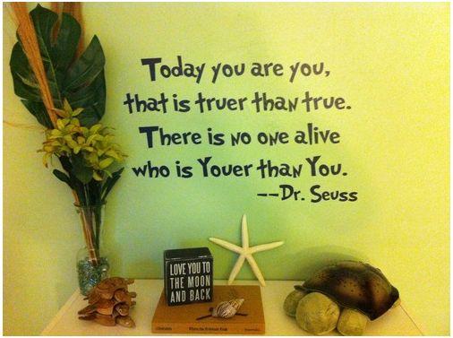 17 Best Images About Dr Seuss On Pinterest Motivation