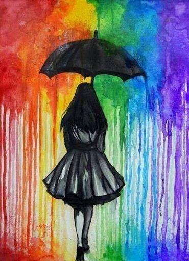 Rain.bow.