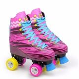 Resultado de imagen para patines de soy luna
