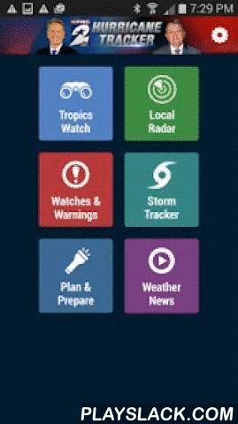 KPRC Hurricane Tracker  Android App - playslack.com , Frank Billingsley and the KPRC 2 Severe Weather Team is here to keep you safe. Our all new Hurricane Tracker app has everything you need to protect your family, your pets and your home.• Projected Hurricane Paths and Tracking Charts• Interactive Hurricane Tracker map• Survival Checklists to plan and prepare for storms• Evacuation Routes and live interactive traffic maps• Local Emergency numbers and shelters• Breaking Weather Alerts and…
