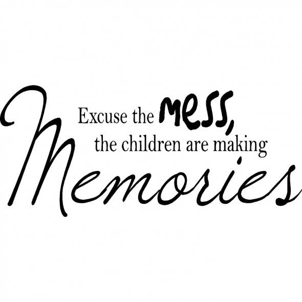 Quotes Of Memories: 25+ Best Quotes About Memories On Pinterest