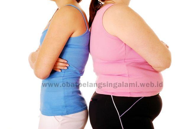 Obat Diet Paling Manjur Untuk Orang Gemuk  Selain mempengaruhi penampilan, badan yang terlalu gemuk juga meningkatkan risikio datangnya penyakit berbahaya. Obat diet ini bisa menurunkan berat badan dengan cepat dan juga aman. Berat badan bisa turun meskipun tidak di barengi dengan olahraga.  http://www.obatpelangsingalami.web.id/obat-diet-paling-manjur-untuk-orang-gemuk/