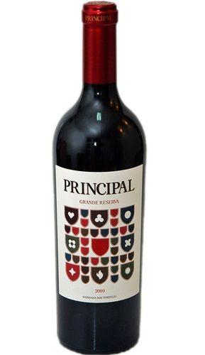 Um vinho que ficou e foi falado na história dos vinhos do mundo, um vinho Português da zona da Bairrada . #vinho #bairrada #wine #principal #redwine #bestwine