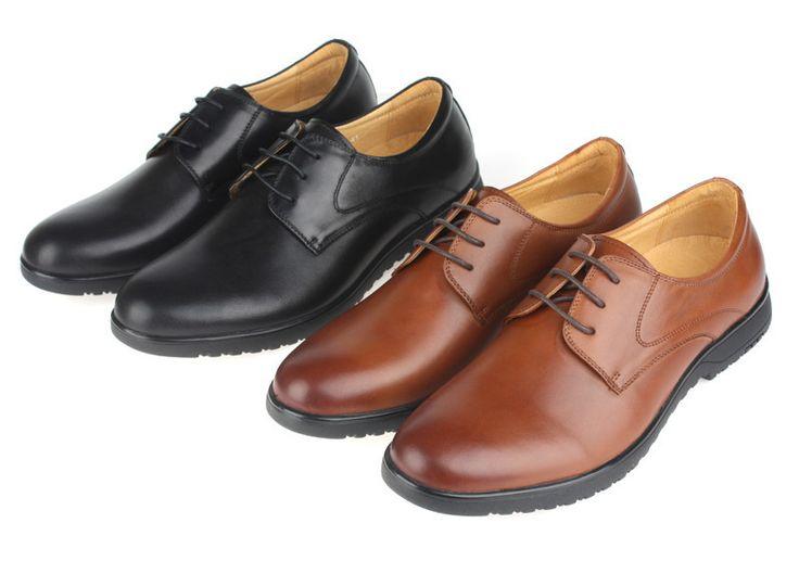 Мужские оксфорд обувь коричневый/черные Мужские свадебные туфли из натуральной кожи бизнес обувь мужская туфли офис высокое качество