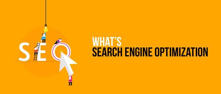 Seo Nedir? Arama Motoru Optimizasyonu Nedir? Google da Üst Sıralarda Çıkmak için Ne Yapılması Gerekir? Tekirdağ SEO Uzmanı'ndan Öğrenin!