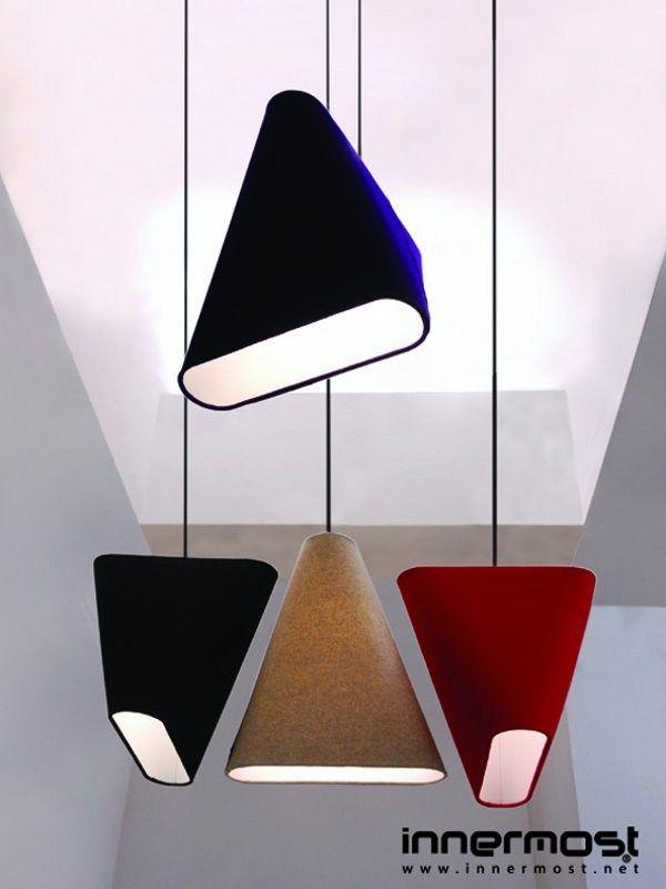 Nice Pendant Lighting