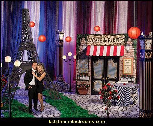 Best images about vendor booth on pinterest paris