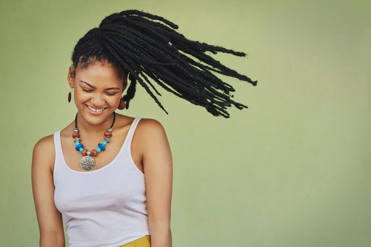 Kanekalon Hair - A Quick Refresher On The Difference Between These Top 4 Braiding Hair Extensions