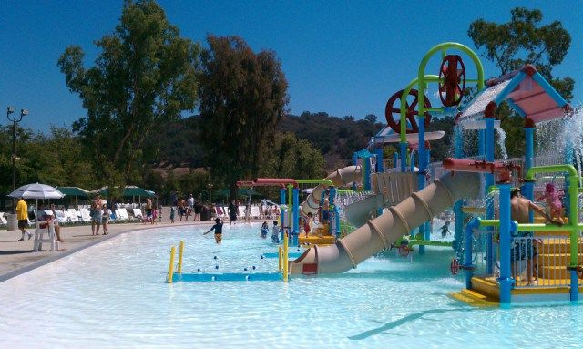 109 Best La Family Fun Eats Images On Pinterest Destinations Los Angeles And Oxnard California