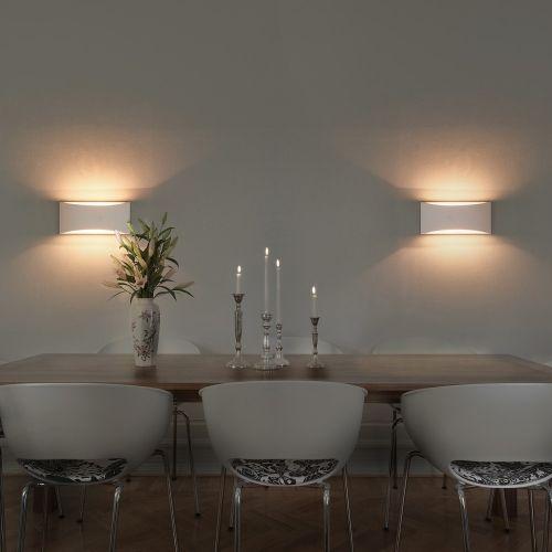 die besten 25 wandleuchte treppenhaus ideen auf pinterest. Black Bedroom Furniture Sets. Home Design Ideas