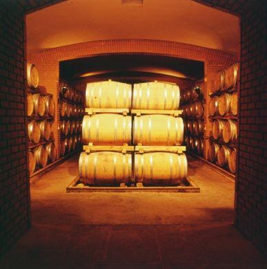 die besten 17 ideen zu chilean wine auf pinterest | weintabelle