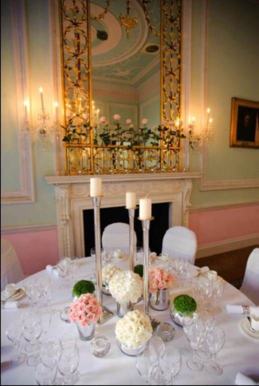 45 best wedding decor ideas at chandos house images on pinterest breakfast at chandos house find this pin and more on wedding decor ideas junglespirit Gallery