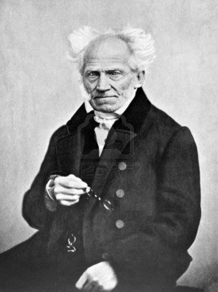 15110722-arthur-schopenhauer-1788-1860-on-antique-print ...
