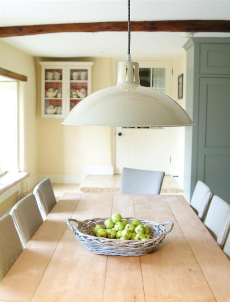 1000 images about kitchen lighting on pinterest nickel. Black Bedroom Furniture Sets. Home Design Ideas
