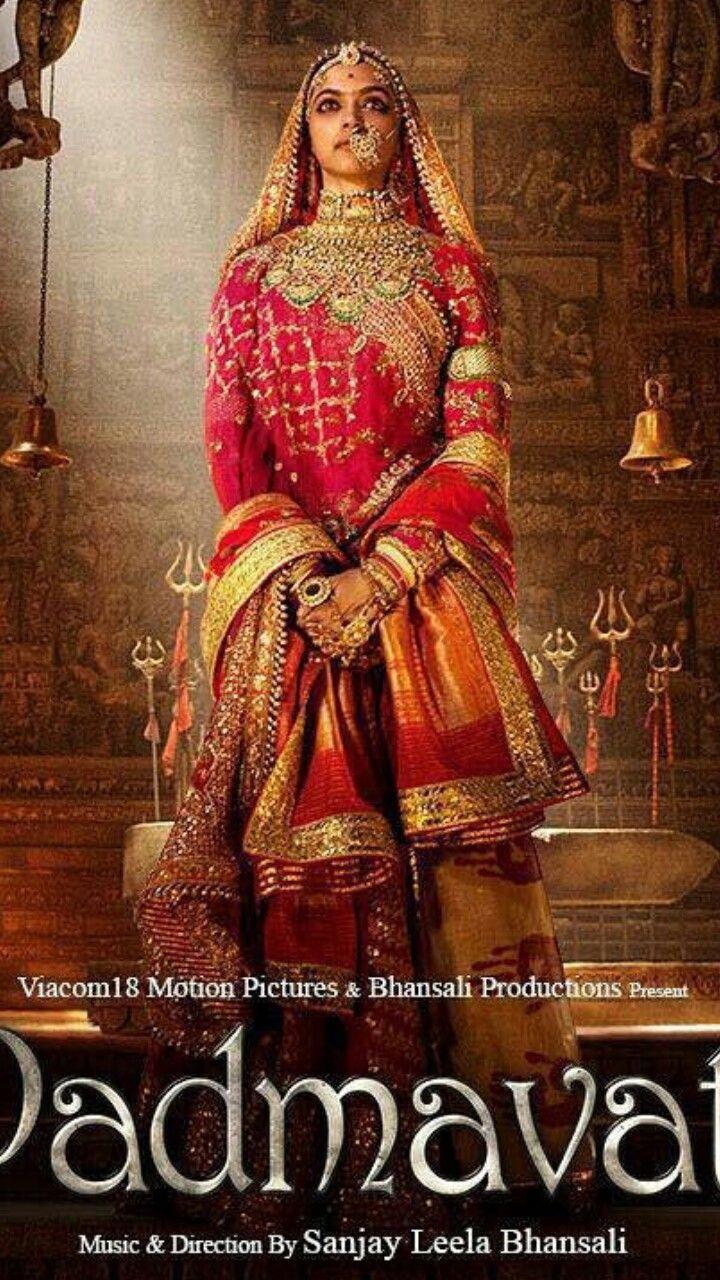 Deepika padukone #padmavati