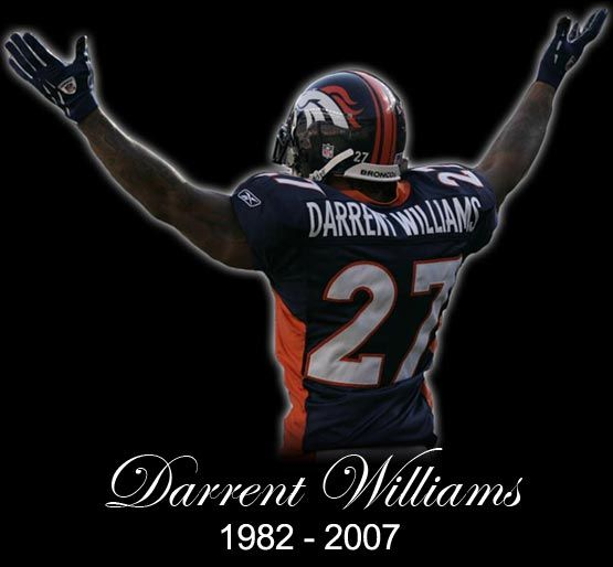 Denver broncos | Denver Broncos Image | Denver Broncos Picture Code