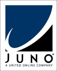 Sign Up To JUNO And Get Online Services