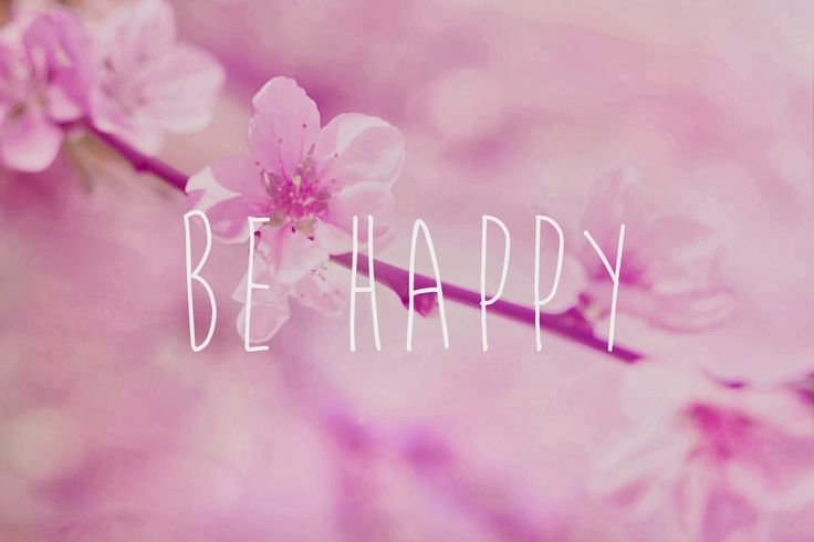 """Nato, aby ste si priniesli do života šťastie pomocou zákona príťažlivosti, musíte byť šťastní už teraz. Je na to jednoduchý recept. ŠŤASTIE PRIŤAHUJE ŠŤASTIE... tento recept je ZÁKON. Bez ohľadu na vaše výhovorky, nepritiahnete si šťastie, ak sa napriek nim nebudete cítiť šťastní. Zákon príťažlivosti vám hovorí: """"Buďte šťastní hneď teraz, a kým si tento pocit udržíte, dám vám neobmedzené šťastie."""""""