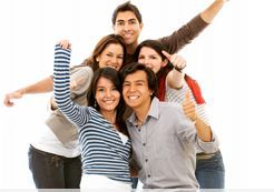 No credit check loans for people on benefits are right choice for the worse cred