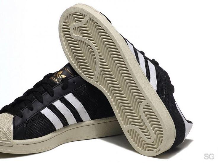 Adidas Superstar Women Shoes-158