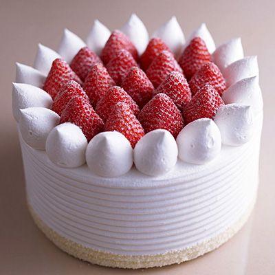 お祝いケーキ|パティスリーSATSUKI|ホテルニューオータニ