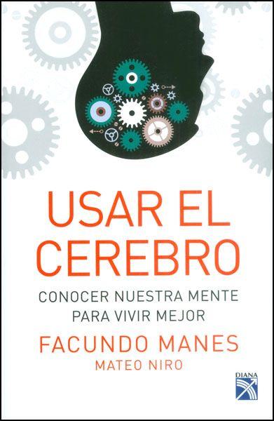 Los Libros Mas Leidos y Vendidos: Los Tres Libros de Más Vendidos de Enero 2015.