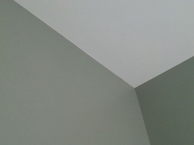Sw 6185 Escape Gray By Sherwin Williams Applied By