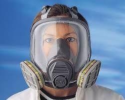 Resultado de imagen para mascaras 3m