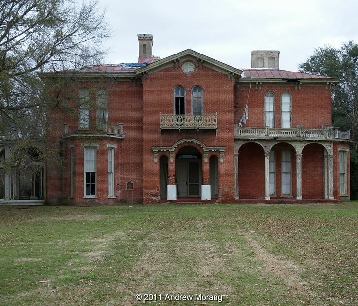 237 best antebellum homes churches plantations of the for Home builders in south ms