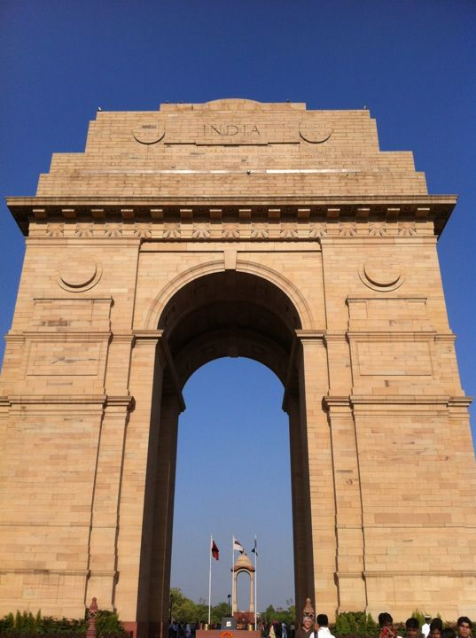 The Capital of India, Delhi is made up of 11 prior cities including the 7 Ancient Cities of the Tomars, Chauhans and the Delhi Sultanate.